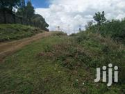 For Quick Sale Several Plots In Maili Sita Near Kiugu Nursery School | Land & Plots For Sale for sale in Busia, Bunyala West (Budalangi)