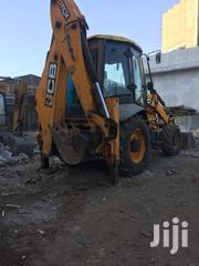 Backhoe Tractor | Heavy Equipments for sale in Nairobi, Kasarani
