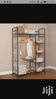 Clothes Organizer | Home Accessories for sale in Nairobi, Kasarani