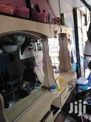 Executive Salon Barber And M-pesa Shop For Sale | Commercial Property For Sale for sale in Nairobi, Roysambu