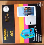 New Atouch A7 16 GB Blue | Tablets for sale in Nairobi, Nairobi Central