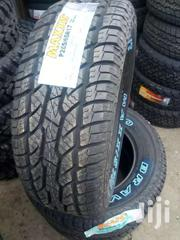 265/65R17 Maxxis Tyres From Thailand   Vehicle Parts & Accessories for sale in Nairobi, Nairobi Central