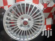 Nissan March,Passo,14 Inch Sport Rimz | Vehicle Parts & Accessories for sale in Nairobi, Nairobi Central