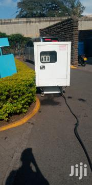 Generator Repair And Service. | Electrical Equipments for sale in Nairobi, Landimawe