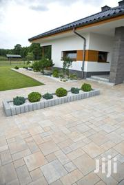 Evannos Landscaping Services | Landscaping & Gardening Services for sale in Nairobi, Kileleshwa