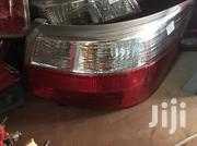 Toyota Allion 2010 Rear Lights | Vehicle Parts & Accessories for sale in Nairobi, Nairobi Central