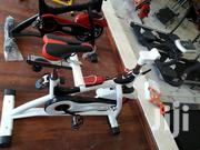 Commercial Spin Bike | Sports Equipment for sale in Nairobi, Woodley/Kenyatta Golf Course
