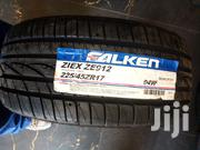 Tyre 225/45 R17 Falken | Vehicle Parts & Accessories for sale in Nairobi, Nairobi Central