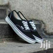Casual Vans | Shoes for sale in Nairobi, Nairobi Central
