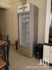 West Point Display Fridge | Store Equipment for sale in Mombasa, Shanzu