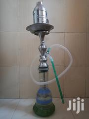 Sheesha Bongs. | Tools & Accessories for sale in Mombasa, Shanzu