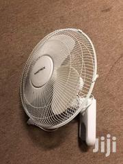 Wall Fan | Home Appliances for sale in Nairobi, Nairobi Central