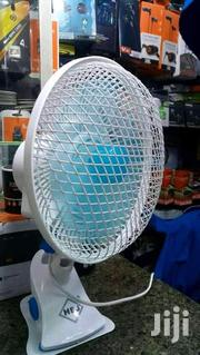 Table Fan | Home Appliances for sale in Nairobi, Nairobi Central