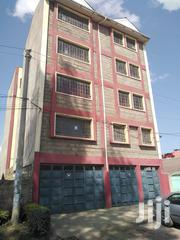 Flat In Tena Estate For Sale   Houses & Apartments For Sale for sale in Nairobi, Embakasi