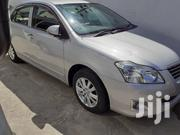 Toyota Premio 2013 Silver | Cars for sale in Mombasa, Shimanzi/Ganjoni