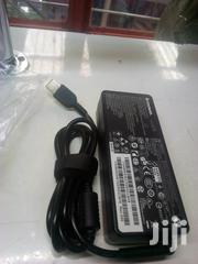 Lenovo All Usb Pins Laptop Charger | Computer Accessories  for sale in Nairobi, Nairobi Central