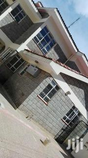 Comfort Consult, 5brs +Dsq Town House With Mature And Very Secure   Houses & Apartments For Rent for sale in Nairobi, Kileleshwa