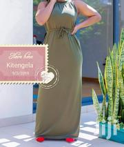 Maxi Dress | Clothing for sale in Kajiado, Kitengela