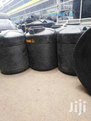 Water Tanks In Kenya For Sale Buy And Sell Water Tanks