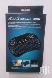 Mini Keyboard Wireless | Musical Instruments for sale in Nairobi, Nairobi Central