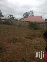 Prime Plots Thika West | Land & Plots For Sale for sale in Kiambu, Ngoliba