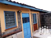 House to Let | Houses & Apartments For Rent for sale in Nairobi, Komarock