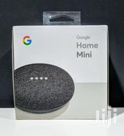 Google Home Mini | Audio & Music Equipment for sale in Nairobi, Nairobi Central
