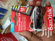 Brand New Flash Drives And Memory Cards | Computer Accessories  for sale in Nairobi, Nairobi Central