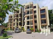 INVITING 3 Bedroom Apartment To Let In Tudor   Houses & Apartments For Rent for sale in Mombasa, Mkomani