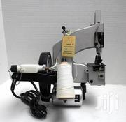 Bag Closer Sewing Machine | Manufacturing Equipment for sale in Nairobi, Nairobi Central