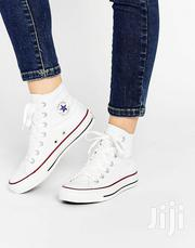 Chuck Taylor Converse Allstars | Shoes for sale in Nairobi, Nairobi Central