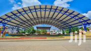 Mega Metal Canopies | Building & Trades Services for sale in Nairobi, Kahawa West