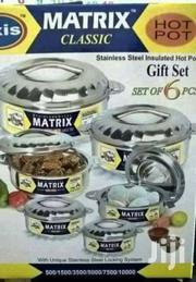 Matrix Hot Pot/Hot Pot | Home Appliances for sale in Nairobi, Nairobi Central