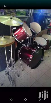 Peavey Drumset | Musical Instruments for sale in Nairobi, Nairobi Central