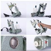 Portable Industrial Bag Sealer Sack Closer Stitching Sewing Machine | Manufacturing Equipment for sale in Nairobi, Nairobi Central