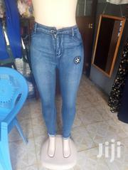 Ladies Jeans | Clothing for sale in Kajiado, Kitengela