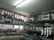 Ricoh Photocopier Machines | Computer Accessories  for sale in Nairobi, Nairobi Central