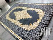 Luxury Carpets   Home Accessories for sale in Nairobi, Nairobi Central