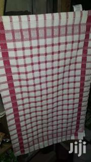 Kitchen Towels | Home Accessories for sale in Nairobi, Nairobi Central