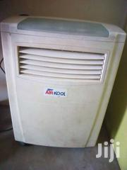 AIR COOLER FOR SALE | Home Appliances for sale in Mombasa, Tononoka