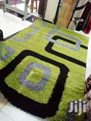 Shaggy Carpet 6by9   Home Accessories for sale in Nairobi, Nairobi Central