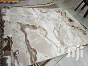 Heavy and Unique Carpets | Home Accessories for sale in Nyeri, Karatina Town