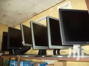 TFT MONITORS @ CHEAP PRICE HP/DELL | Computer Monitors for sale in Mombasa, Mkomani