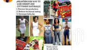 Weight Management Natural Products | Fitness & Personal Training Services for sale in Nairobi, Nairobi Central