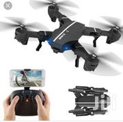Phantom 6 Drone | Cameras, Video Cameras & Accessories for sale in Nairobi, Nairobi Central