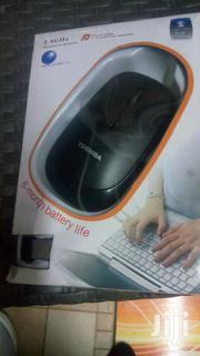 Brand New Wireless Mouse | Computer Accessories  for sale in Nairobi, Nairobi Central