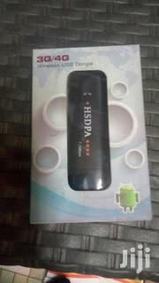 Brand New Universal Modems | Computer Accessories  for sale in Nairobi, Nairobi Central