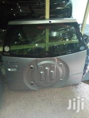 Toyota Rush Car Boots | Vehicle Parts & Accessories for sale in Nairobi, Ngara