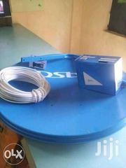 Dstv Installation Tv Wall Mounting | Accessories & Supplies for Electronics for sale in Murang'a, Ithanga