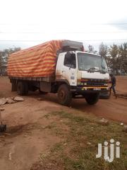 Transportation Services | Logistics Services for sale in Nairobi, Baba Dogo